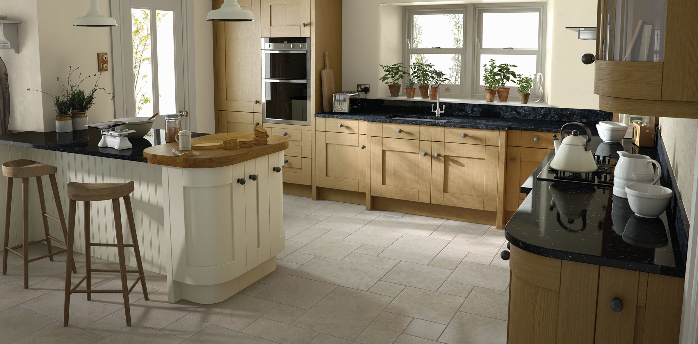 classic_milbourne_oak-kitchen-newcastle