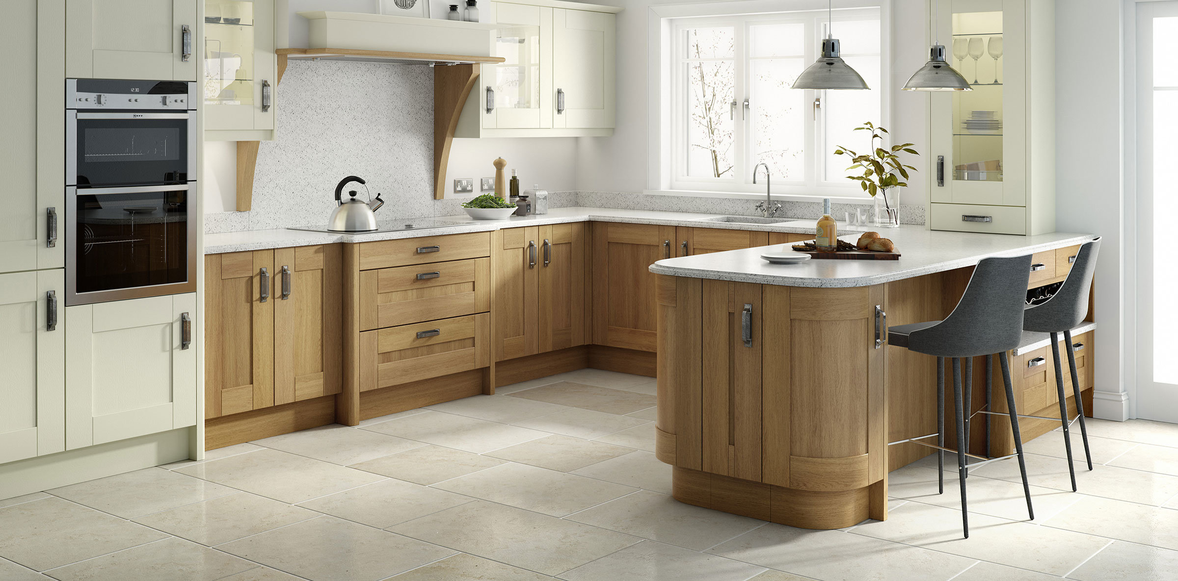 broadoak_alabaster_oak-kitchen-newcastle