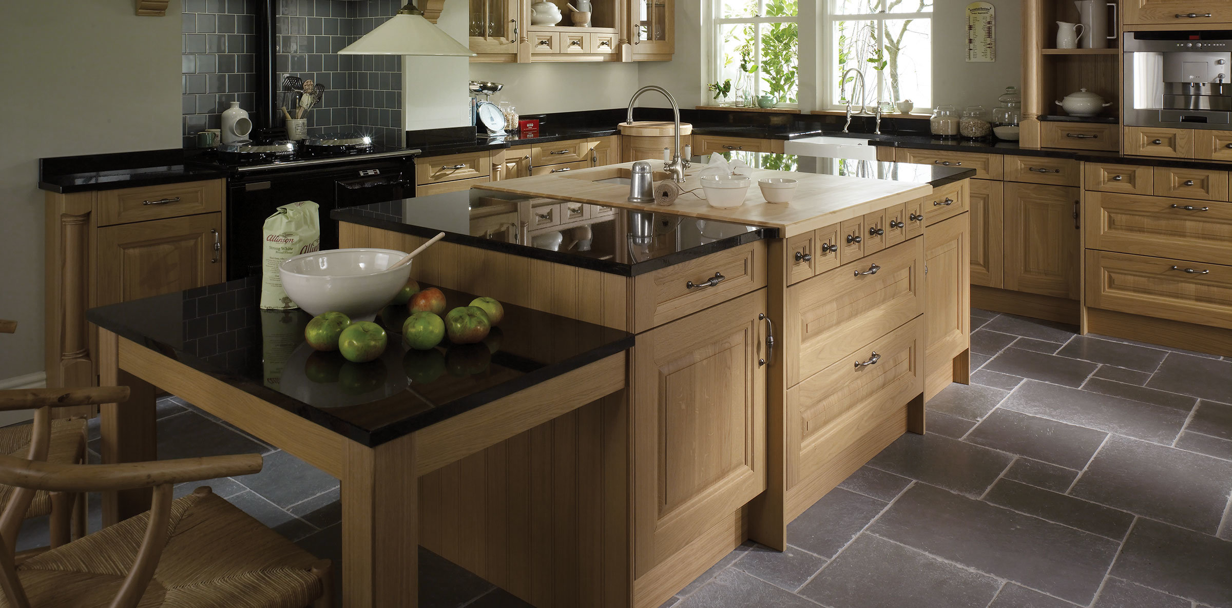 classic_cornell_oak-kitchen-newcastle