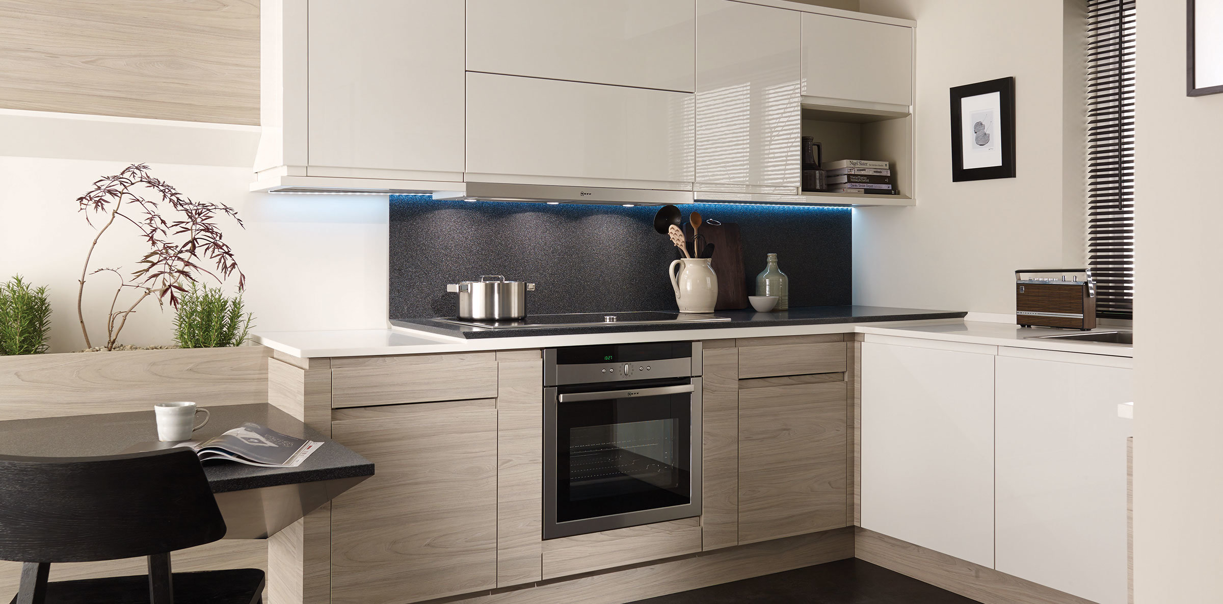 contemporary_remo_elm-kitchen-newcastle