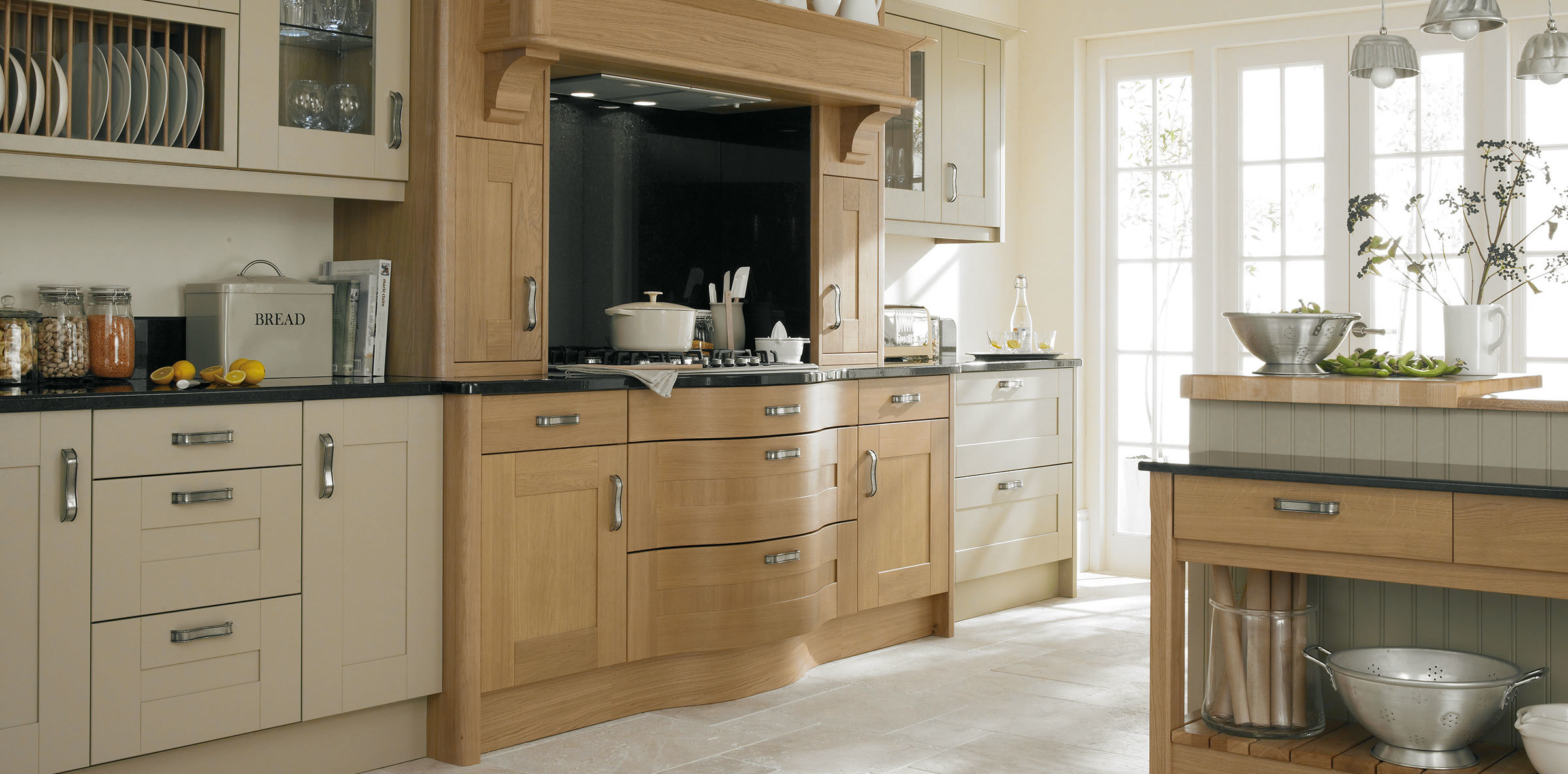 broadoak_linen-kitchen-newcastle