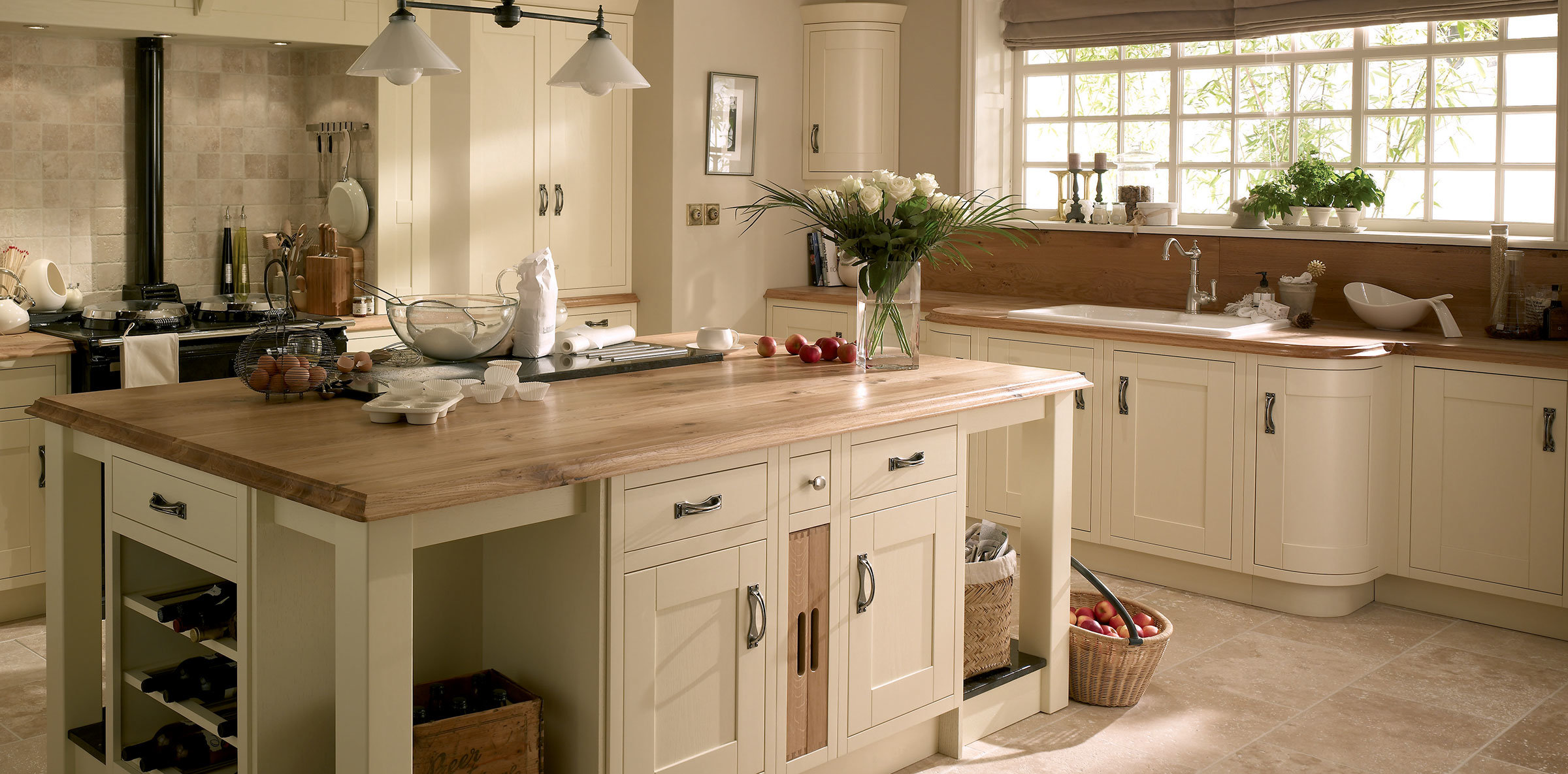 milton-ivory-kitchen-newcastle